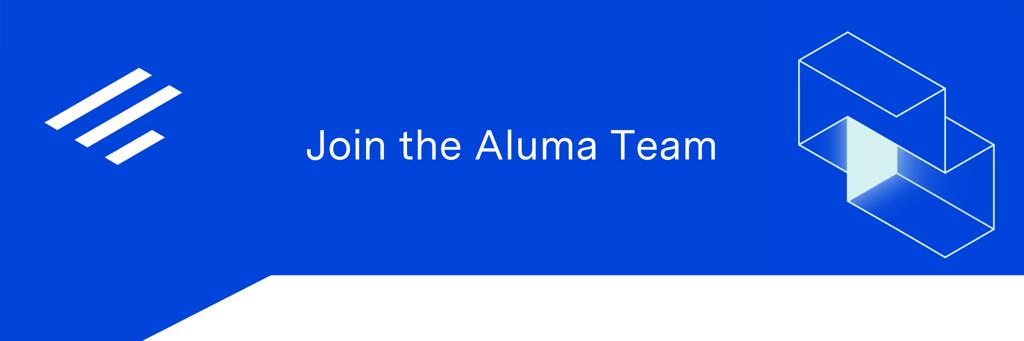 Join the Aluma Team (1)